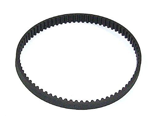 fits shark rotator lift away nv501 nv500 uv560 nv502 nv505 nv501c nv520qpr nv520qr nv550 nv520 nv520q package of 1 replacement belt for shark - Shark Rotator Lift Away Nv501