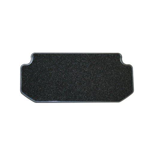 Moneual Rydis Disposable Mop Pad H67 Pro H68 Pro Clickreason