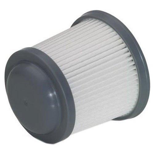 Black Decker Bdh1620flfh Max Lithium Flex Vacuum With