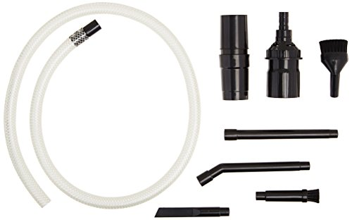 Generic Rainbow Vacuum Tool Attachments Tools For Rainbow Vacuums