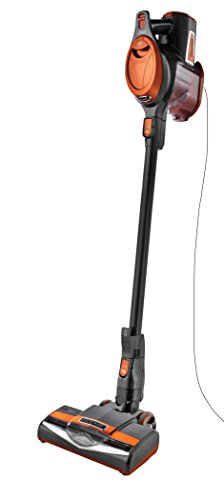 Shark Rocket Hv300 Hv300w Hv301 Hv302 Hv303 Hv305