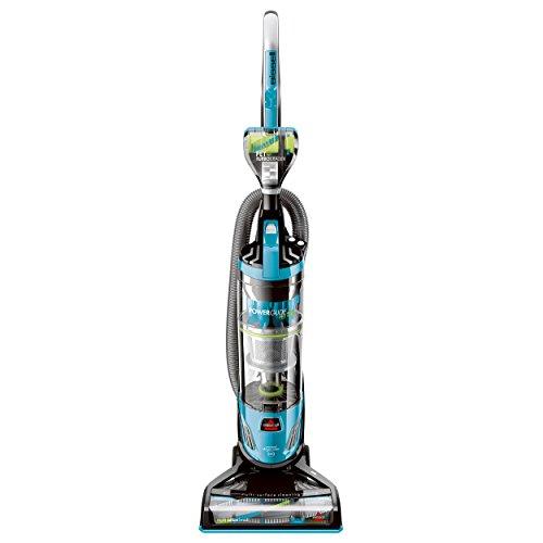 Bissell Powerglide Pet Hair Bagless Vacuum Cleaner