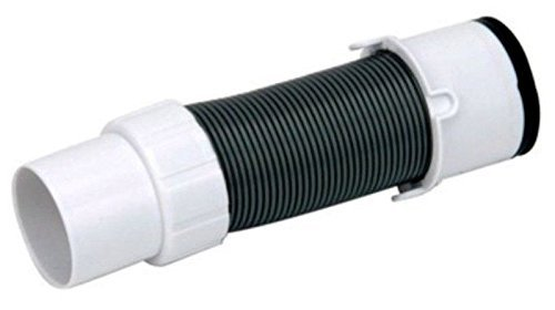 Think Crucial Replacement Shark Hose Handle Fits Nv355