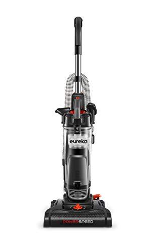 Eureka Neu180a Lightweight Powerful Upright Vacuum Cleaner