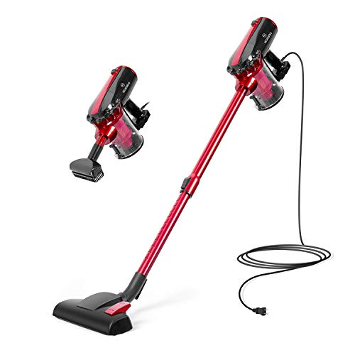 Commercial Indoor Vacuums Clickreason