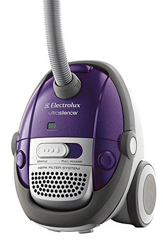 Electrolux Ultrasilencer El6986b Canister Vacuum Hose